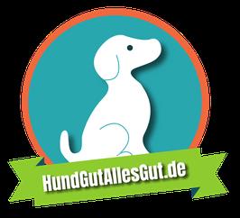 Vortrag: Jagende Hunde