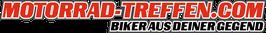Motorrad-Treffen.com Aufkleber