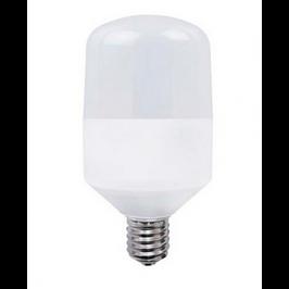 Лампа светодиодная LEDEX 70Вт Е40