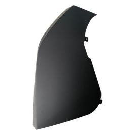 KS S18 scocche esterne