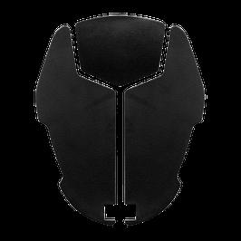 KS16X pad in gomma