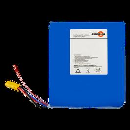 KS16S batteria 420Wh