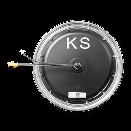 KS16S motore 1200W