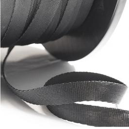 PES Gurtband 20 mm x 10 m