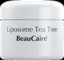 Liposome Tea Tree von Dr. Baumann BeauCaire
