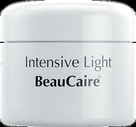 Intensive Cream für anspruchsvolle Haut von Dr. Baumann BeauCaire