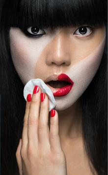 Schnäppchenalarm: 3-teiliges Reinigungs- und Pflegeset für die tägliche Anwendung