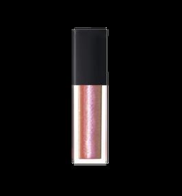 NEU: Liquid Eyeshadow mit Multi-Chrome-Effekt