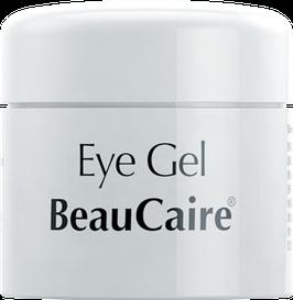 Eye Gel von Dr. Baumann BeauCaire