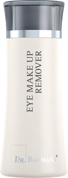Eye Make-up Remover von Dr. Baumann