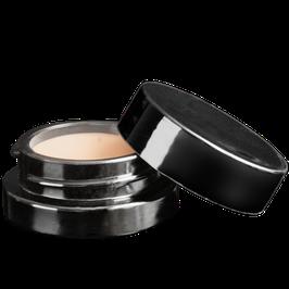 NEU: Lip Balm - Lippenpflege für glatte und gepflegte Lippen