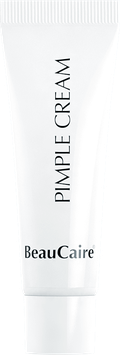 Pimple Cream von Dr. Baumann BeauCaire