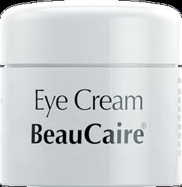 Eye Cream von Dr. Baumann BeauCaire