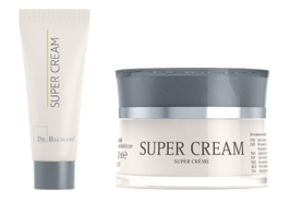 Super Cream von Dr. Baumann