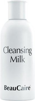 Cleansing Milk von Dr. Baumann BeauCaire
