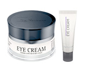 Eye Cream von Dr. Baumann