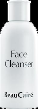 Face Cleanser von Dr. Baumann BeauCaire