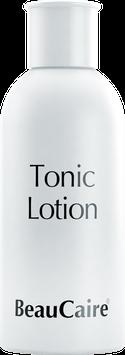 Tonic Lotion von Dr. Baumann BeauCaire