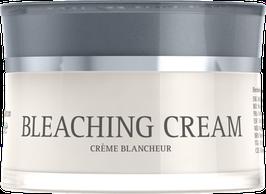 Bleaching Cream von Dr. Baumann