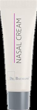 Nasal Cream von Dr. Baumann