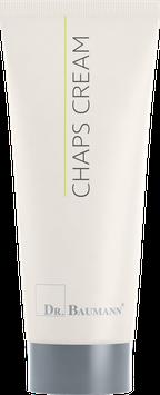 Chaps Cream (Schrundencreme) von Dr. Baumann