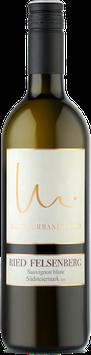 Sauvignon Blanc Felsenberg 2018