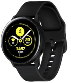 Samsung Galaxy Watch Active(SM- R500)Reparatur
