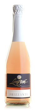 Rosé Frizzante, Franz Lentsch