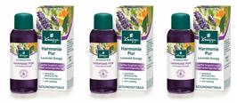 Kneipp Aroma-Pflegebad Lavendel & Orange