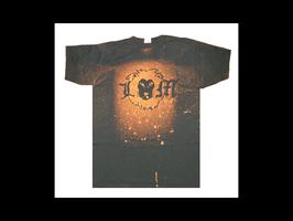 LÖM Shirt