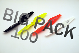 Copter Line Big Pack || Art. Nr. 2095.6x3.100R