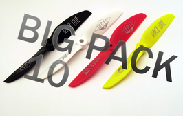 Race Line Big Pack || Art. Nr. 2085.5,5x5.10R