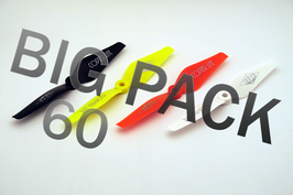 Copter Line Big Pack || Art. Nr. 2091.6x3.60R