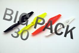 Copter Line Big Pack || Art. Nr. 2095.6x3.30R