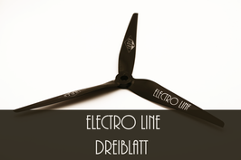 Electro Line Luftschraube || Art. Nr. 3061.19x12