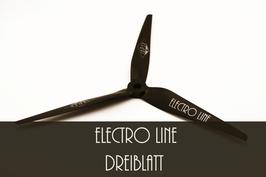 Electro Line Luftschraube || Art. Nr. 3061.9x5