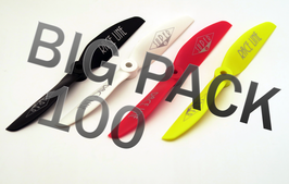 Race Line Big Pack || Art. Nr. 2081.6,5x4,5.100L