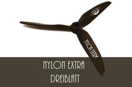 Nylon Extra Luftschraube || Art. Nr. 3051.16x12
