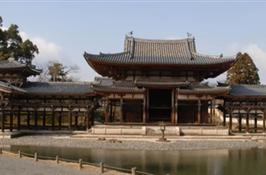 日本建築の歴史①「宗教建築 ―海外の影響と日本の独自性―」