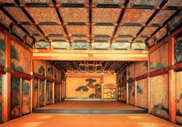 日本建築の歴史②「住宅 ー支配層と庶民の住まい―」