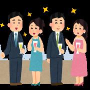 【関西】18年7月6日(金)懇親会