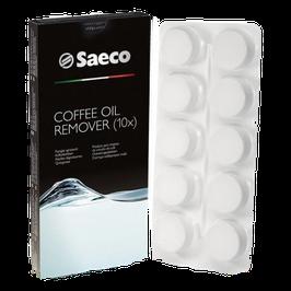 Saeco Reinigungstabletten 10 Stück