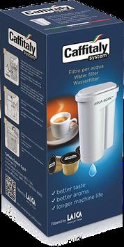 Caffitaly Wasserfilterkartusche