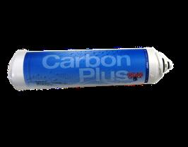ION Wasserfilter CarbonPlus