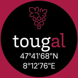 tougal