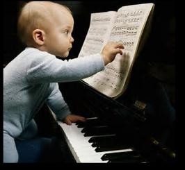 ⑦幼児教育