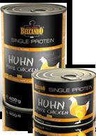 BELCANDO Single Protein