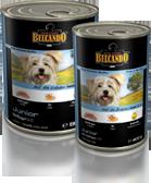 BELCANDO Super Premium