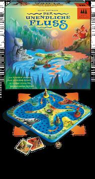 Der Unendliche Fluss