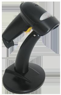 QScan Handscanner